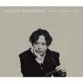 TWILIGHT WANDERERS -BEST OF YUJI NAKADA 2011-2020- [2CD+DVD]