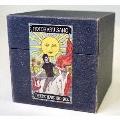 MOTOHARU SANO THE COMPLETE ALBUM COLLECTION 1980-2004 [29CD+ブックレット]<完全生産限定盤>