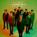 LOVEHOLIC [CD+Blu-ray Disc]<通常盤>