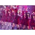 NOGIZAKA46 Mai Shiraishi Graduation Concert ~Always beside you~<通常盤>