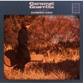 Caramel Guerrilla<通常盤>