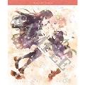 アサルトリリィ BOUQUET 4 [Blu-ray Disc+CD]