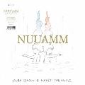 NUUAMM<限定盤/ホワイト・ヴァイナル>