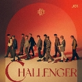 CHALLENGER [CD+PHOTO BOOK]<初回限定盤B>