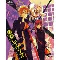 東京レイヴンズ Blu-ray BOX<スペシャルプライス版>