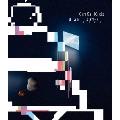 KinKi Kids O正月コンサート2021 [Blu-ray Disc+折りポスター]<通常盤>