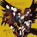 Starlight E.P.<CD Only 盤>