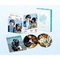花束みたいな恋をした 豪華版 [Blu-ray Disc+DVD]<豪華版>