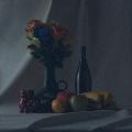新しい果実<通常盤>