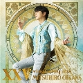 XXV<アナログ盤>