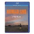 ノマドランド [Blu-ray Disc+DVD]