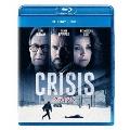 クライシス [Blu-ray Disc+DVD]