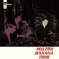 ミルトン・バナナ・トリオ<限定盤>