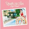 Under the Sun<通常盤>