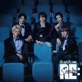 Re:Sense [CD+DVD+フォトブックレット]<初回限定盤B>