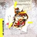 GOiNG TO DESTRUCTiON+MTV Unplugged [CD+DVD]<通常盤>