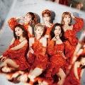 硝子のアンブレラ [CD+DVD]<TYPE-A>