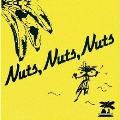 夏・Nuts・夏