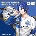 うたの☆プリンスさまっ♪Shining All Star CD3<初回限定盤 真斗 Ver.>
