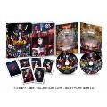 映画 賭ケグルイ 絶体絶命ロシアンルーレット [Blu-ray Disc+DVD]