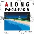 A LONG VACATION 40th Anniversary Edition