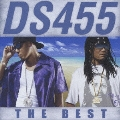 The Best Of DS455<通常盤>