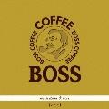 BOSS CINEMA(ボス・シネマ)~movie theme & more~