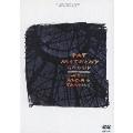 パット・メセニー・グループ/モア・トラヴェルズ<初回生産限定盤>