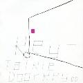 一青窈CONCERT TOUR2008「Key~Talkie Doorkey」Live CD @NHK hall
