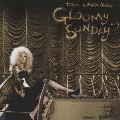 GLOOMY SUNDAY-Tribute To Billie Holiday-