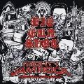 BIG GUN SHOT  [CD+DVD]<初回生産限定盤>