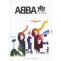 ザ・ムービー~スペシャル・エディション<初回生産限定低価格盤>