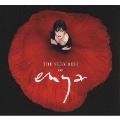エンヤ ~オールタイム・ベスト [CD+DVD]<初回生産限定盤>