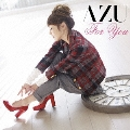 For You [CD+DVD]<初回生産限定盤>