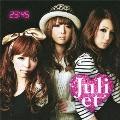 23:45 [CD+DVD]<初回限定盤>
