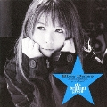 Blue Daisy [CD+DVD]<初回限定盤>