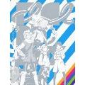 FLCL Blu-ray BoX<期間限定版>