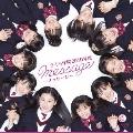 さくら学院2010年度 ~message~ [CD+DVD]<初回盤「ら」盤>