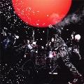 Heart of Gold [CD+DVD]<初回限定盤B>