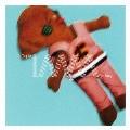 Cupid / Fantasy<通常盤>