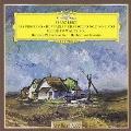 リスト:交響詩≪前奏曲≫ ハンガリー狂詩曲第2・4・5番 メフィスト・ワルツ第1番