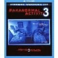 パラノーマル・アクティビティ3 ブルーレイ+DVDセット[PPCB-130602][Blu-ray/ブルーレイ] 製品画像