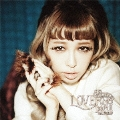 LOVERS partII feat.若旦那<通常盤>