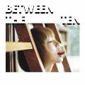 BETWEEN THE TEN [2CD+バンダナ]<初回生産限定盤>
