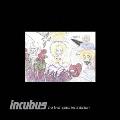 HQライヴ:スペシャル・エディション [2CD+DVD]<完全生産限定盤>