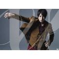U ~BEST MUSIC VIDEOS~