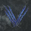 V [CD+DVD]<限定プレス盤>