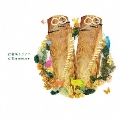 25絃箏のジブリ CD
