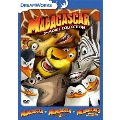 マダガスカル 1-3DVD-BOX<初回生産限定版>