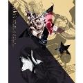 ジョジョの奇妙な冒険 スターダストクルセイダース エジプト編 Vol.5 [Blu-ray Disc+クリーム型レインコート]<初回生産限定版>